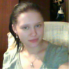 Аватар пользователя Kriss