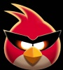 Аватар пользователя Angry_Bird