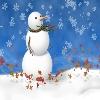Аватар пользователя Frozen