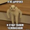 Аватар пользователя Онанизм ЗЛО